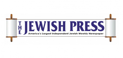 Jewish-Press-Logo-2