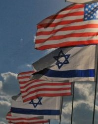 Israel Advocacy Calendar